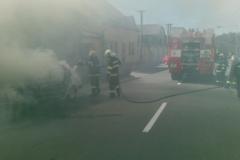 2009-09-01-požár auta Týnecká Grygov-05