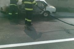 2009-09-01-požár auta Týnecká Grygov-07