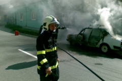 2009-09-01-požár auta Týnecká Grygov-01