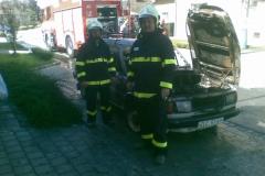2009-09-01-požár auta Týnecká Grygov-03